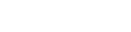 CHOKECHAIN ATHLETICS CO.